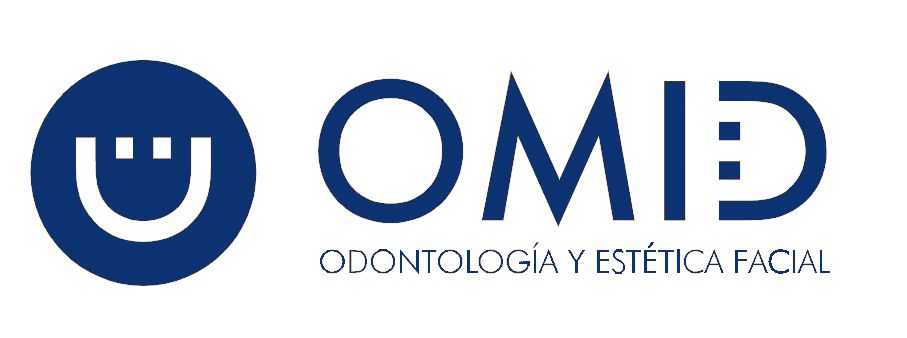 Dental and Aesthetic Clinic Dr. Omid